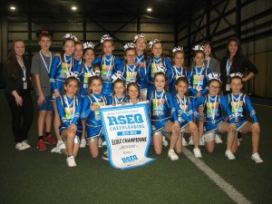 louiseville_cheer